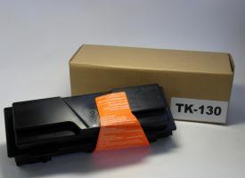 Картридж  TK-130