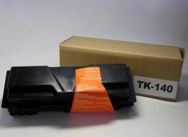 Картридж TK-140