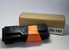 Картридж TK-160