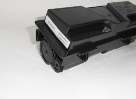 Картридж TK-1130