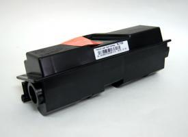 Картридж TK-1100