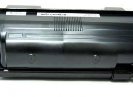 Картридж TK-3130