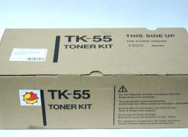 Картридж TK-55