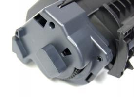 Картридж TK-1170 без чипа для Kyocera Ecosys M2040dn