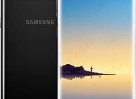 Samsung s8 / s8+ / s9 / s9+ / note8 2
