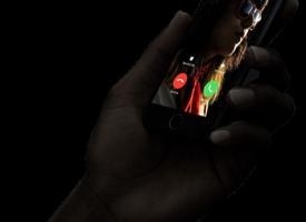 Реплика Iphone 7