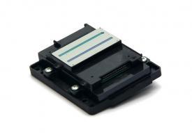 Печатающая головка EPSON WF 7620 7621