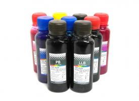 Комплект чернил Epson для R2880 R3000