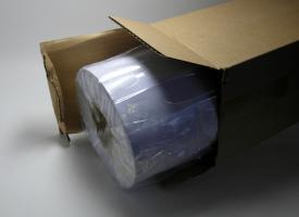 Матовая рулонная фотобумага 190гр
