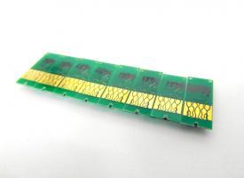 Комплект чипов Epson R2000 для ПЗК