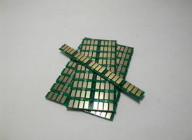 Чипы для картриджа RICOH SP 3400/ 3410