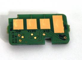 Чип для Samsung d101s ML-2160, 2165, 2168, SCX-3400 3405 3407