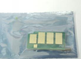 Чип Samsung MLT-D209S 2K для Samsung SCX-4824/ 4828/ ML-2855