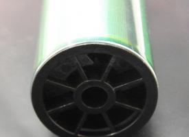 Фотобарабан HP 1200 для картриджа HP C7115A