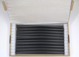 Ролик заряда HP 1010/ 1200/ 1320 (PCR 12a)