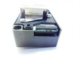 epson BX310FN / TX510FN / B1100 / T1100 / L1300
