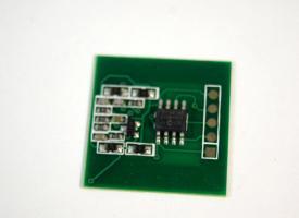 Чип 006R01179 для тонер картриджа XEROX CopyCentre C118/M118/M118i/C123/128/133