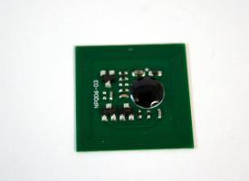 Чип для 101R00434 XEROX Блок фотобарабана Xerox WC 5222 5225 5230