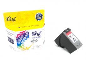 Картридж цветной (Color)  CL-38