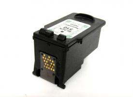Картридж черный (Black)  PG-510