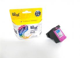 Картридж цветной повышенной емкости CC644HE 121XL