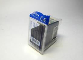 Картридж CC563HE черный повышенной емкости 122XL
