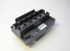 Epson T50, T59, TX650, R290, R295, RX610, RX615, RX690, L800, P50, P59, PX660